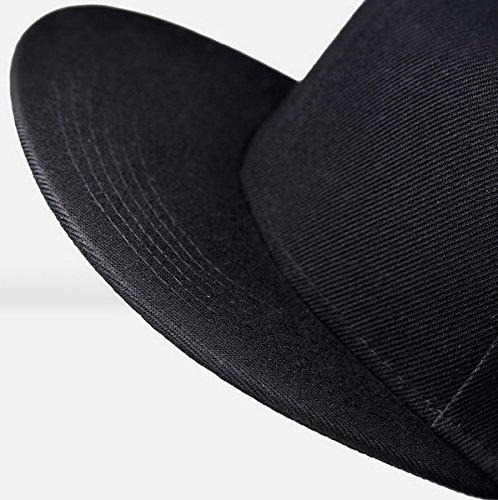 b de Sombrero de de Sombrero gorra FqO6nw8