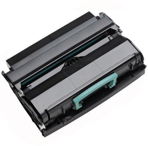Toner Tap Cartridge 2330 330 2649 product image