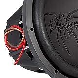 "Soundstream 2000W Peak (1000W RMS) 12"" Tarantula"