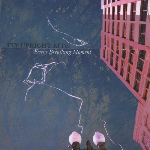 Every Breathing Moment Ep