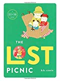 img - for The Lost Picnic book / textbook / text book