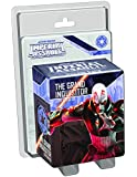 Fantasy Flight Games SWI30 Star Wars: Imperial Assault: The Grand Inquisitor Villain Pack Strategy Game