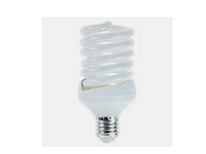 Gxhgcm ledleds lampada al neon a basso consumo watt v e