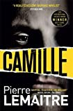 Camille (Brigade Criminelle Series)