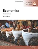 Economics, Global Edition