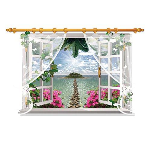 DNVEN Window (34