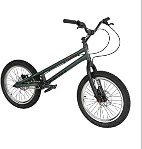 TX Profesional 24 Pulgadas Sendero De Bicicleta De Estilo Libre ...