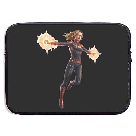 6e4ae1c81712 Amazon.com: Lovesofun Neoprene Laptop Sleeve Case - Avengers Endgame ...