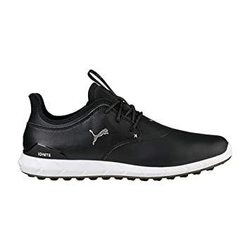 0f82b9fb99fdf0 PUMA Golf Men s Ignite Spikeless PRO Shoe