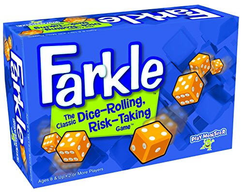 Farkle-Classic-Dice-Game