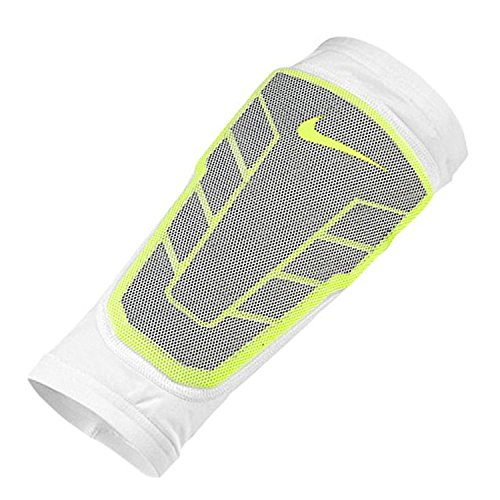 NEW Nike Pro Combat Hyperstrong Compression Basketball Shin