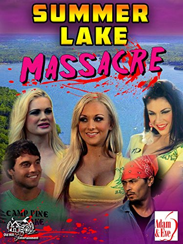 Summer Lake Massacre