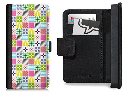 Design Flip Case für das iPhone 6 Plus - ''Candyland'' von caseable