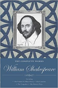 Shakespeare's most memorable quotes