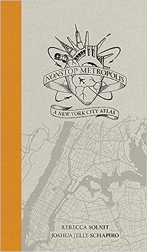 New York City Subway Map September 30 1990.Nonstop Metropolis A New York City Atlas Rebecca Solnit Joshua