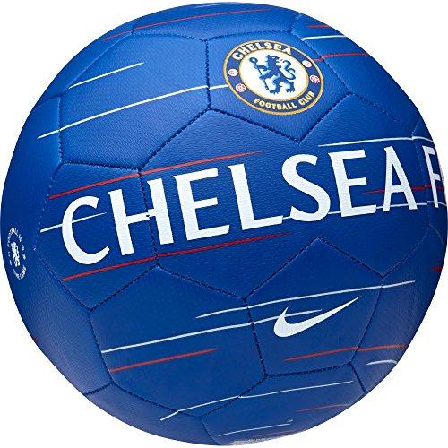 NIKE Chelsea Prestige Football 2018/2019 - Blue (Size 5)