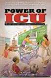 img - for Power of ICU book / textbook / text book