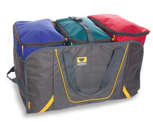 mountainsmith-modular-hauler-3-storage-system-charcoal-grey