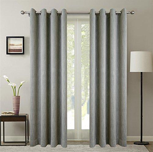 fifty shades of grey italian - 9