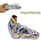 VT BigHome Outdoor Tactical Bushcraft EDC emergency first aid WaterProof blanket sleeping bag hunt Hike gear Camp equipment Safety Survival