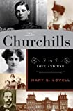 The Churchills, Mary S. Lovell, 0393062309