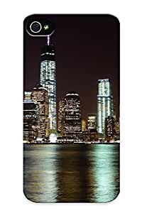 Lmf DIY phone caseFhxuQWx95BYzsW Tpu Case Skin Protector For Iphone 4/4s One World Trade Center With Nice Appearance For Lovers GiftsLmf DIY phone case