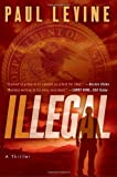 The Edgar-nominated author acclaimed for his crackling courtroom scenes delivers an adrenaline-laced, no-holds-barred thriller—his most powerful novel to date—as a disgraced lawyer travels the twisted border between justice and revenge.Haunted by a t...
