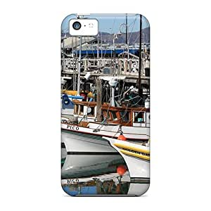 linJUN FENGIGR32680tTok Cases Covers For iphone 4/4s/ Awesome Phone Cases