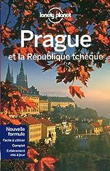 PRAGUE ET REPUBLIQUE TCHEQ 2ED