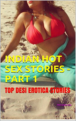 site Adult best gallery story indian