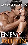 Enemy Within (Unseen Enemy Book 1)