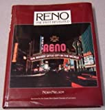 Reno, Norm Nielson, 0898657423