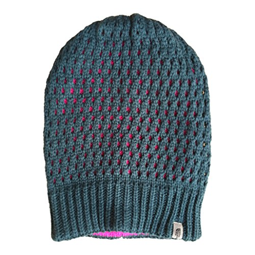 North Face Women Hats - 7