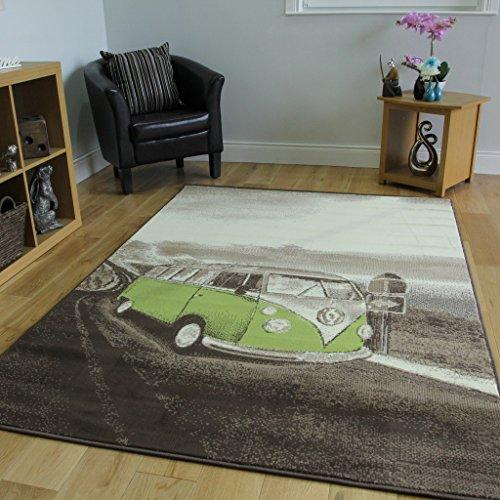 camper area rug - 3