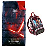 Exxel Star Wars Adventure Kit For Sale