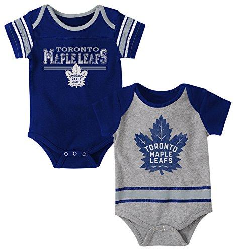NHL Toronto Maple Leafs Children Unisex