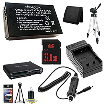 Canon EOS M 18 MP CMOS Sin Espejo Cámara réflex digital LP ...