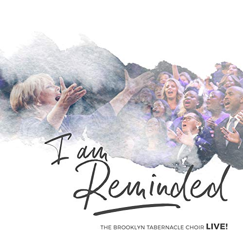 Used, I Am Reminded (Live) for sale  Delivered anywhere in USA