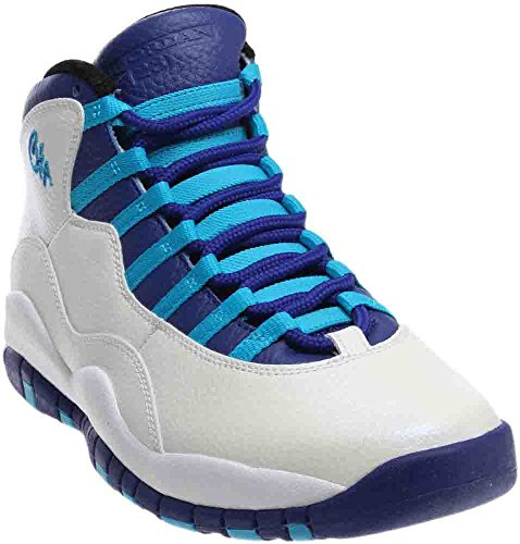27651e49d7d763 Galleon - Air Jordan Retro 10