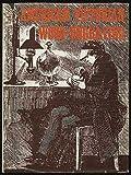 Victorian American Wood Engraving, William J. Linton, 0892570105