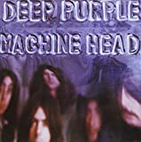 Machine Head - Deep Purple Product Image