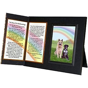Amazon.com: Pet Lover recuerdo regalo,