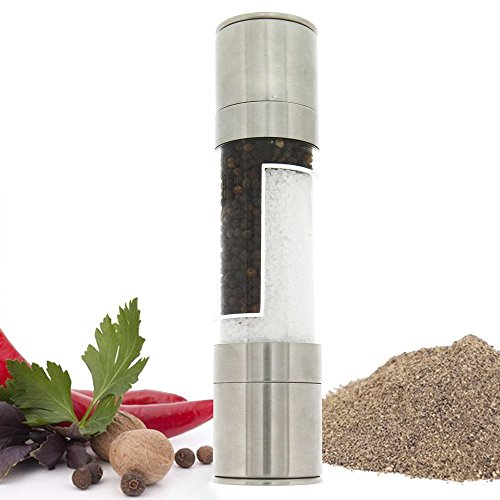 Cusfull Manual Grinder Stainless Adjustable product image