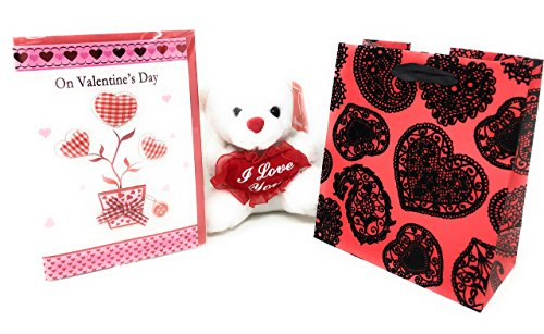 Ultimate Mothers Day Gift Bundle- 3 Items: 6