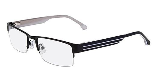 Eyeglasses SEAN JOHN SJ 4055 001 BLACK at Amazon Men\'s Clothing ...
