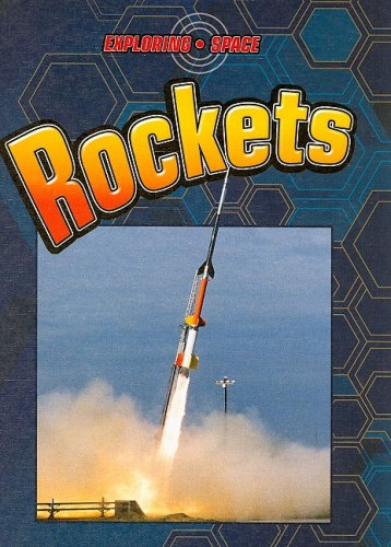 Rockets (Exploring Space) ebook