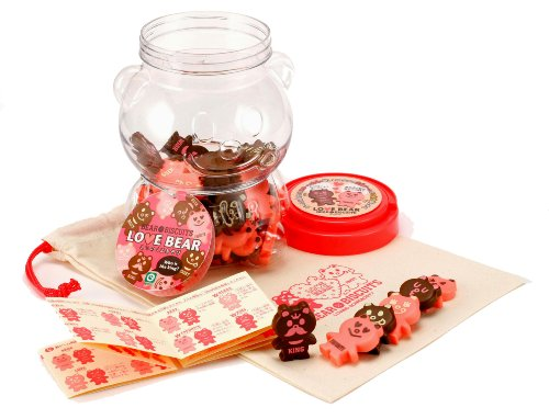 bear-love-bear-biscuits-japan-import-by-eye-up