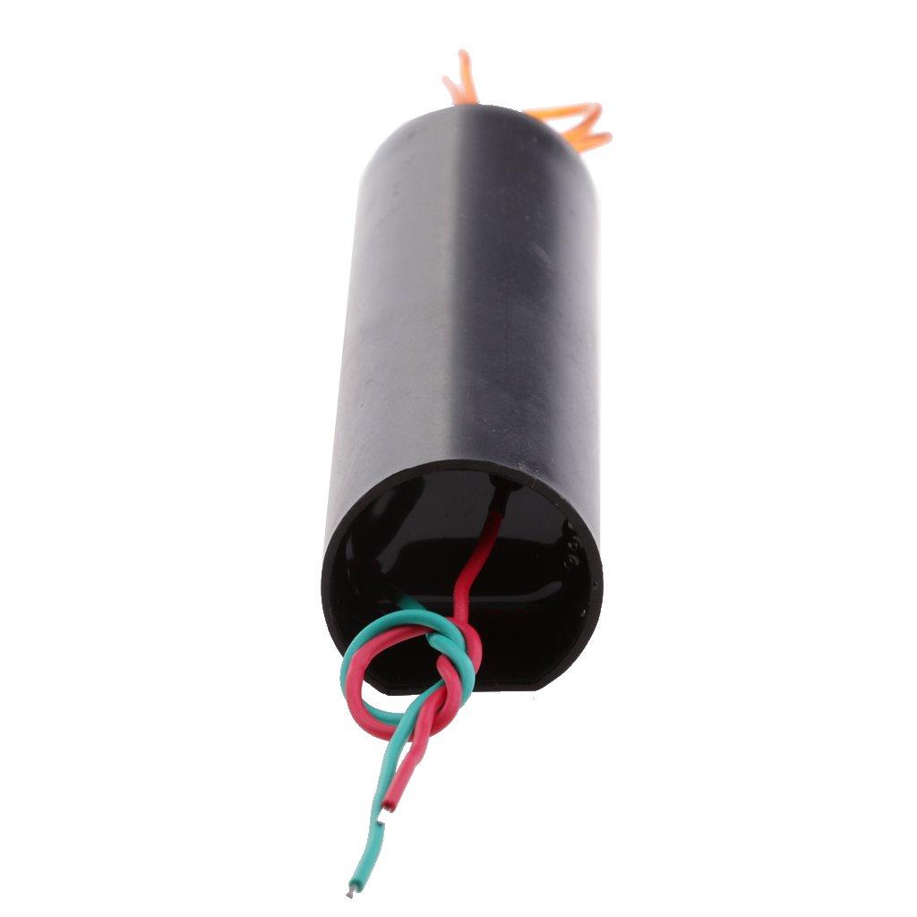 Generador Step-up Power Module De 2 Piezas De 3.7V A 1000KV