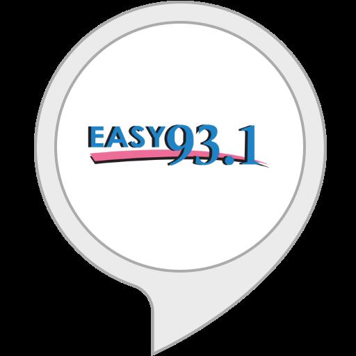Easy 93.1 Radio Station