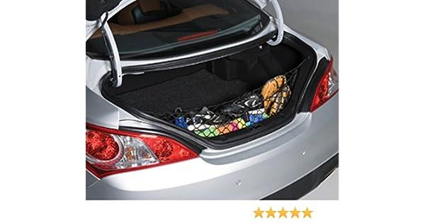 Trunk Cargo Net for Hyundai Equus 2011-2016 Brand New